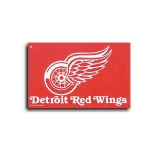 dettoit red wings