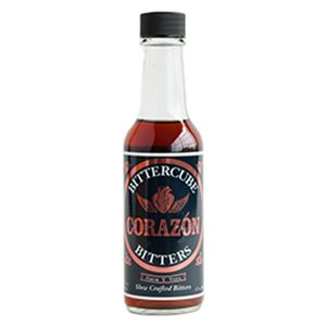 bittercube-corazon-cocktail-bitters-5-oz