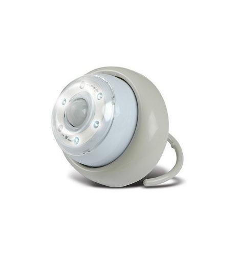 P3 International P4750 Light Owl - Motion Activated Night Light (P3-P4750)
