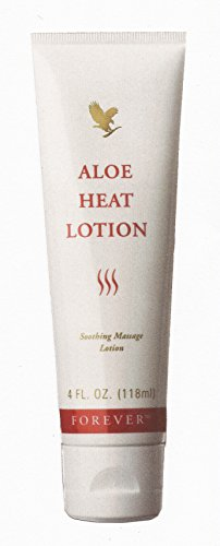 forever-living-aloe-heat-lotion