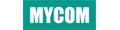 MYCOM WEB SHOP