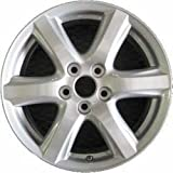 16 inch 07 11 toyota camry factory oem alloy. Black Bedroom Furniture Sets. Home Design Ideas
