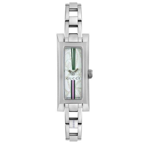 Relojes Mujer GUCCI GUCCI THE G LINK YA110501