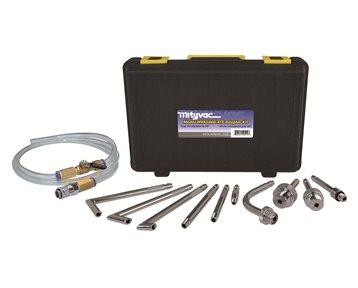 sykes-pickavant-kit-para-el-fluido-de-transmision-automatica-mityvac-mv7216