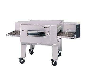 "Lincoln Impinger 1622-000-U 80"" Electric Impinger Conveyor Oven-Low Profile Series-1622-000-U"
