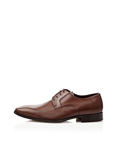 Ortiz & Reed Zapatos Derby Arevalo Castaño
