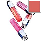 Dior Addict Ultra-Gloss Reflect by Christian Dior Clutch Pink (517) m 3.5g