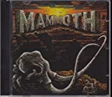 Mammoth Self/titled