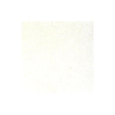 Home Dynamix 1051 Dynamix Vinyl Tile, 12 by 12-Inch, White, Box of 20