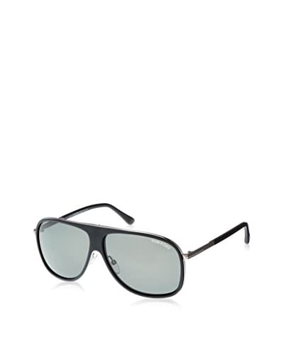 Tom Ford Gafas de Sol FT0462 (62 mm) Negro