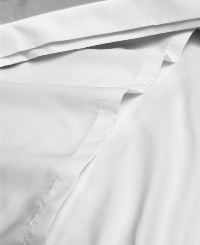 marriott-hotel-signature-fitted-sheet-cotton-blend-by-marriott