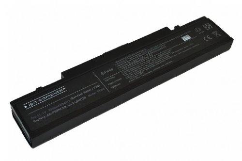 Batterie pour Samsung P530 Serie