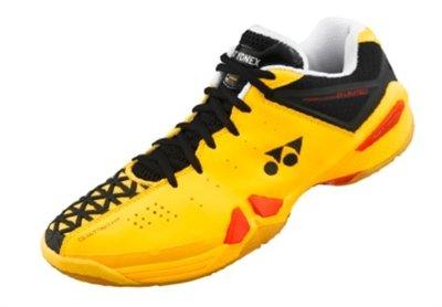 Yonex SHB01LTD Badminton Shoes from Yonex