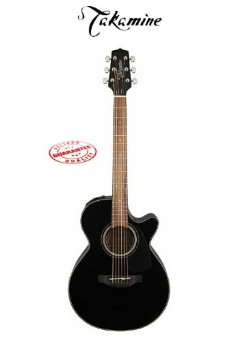 Takamine G Series Acoustic Electric