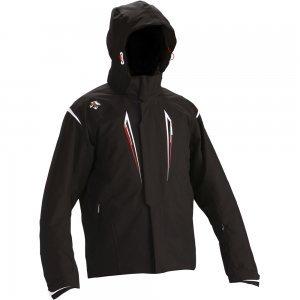 Buy Descente Glacier Insulated Ski Jacket Mens by Descente