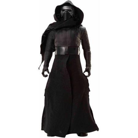 """Star Wars Episode VII 31"""" Kylo Ren Figure"""