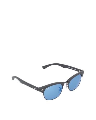 Ray-Ban Junior Gafas de sol MOD. 9050S SOLE100S55