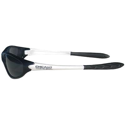 MLB Chicago White Sox Team Sunglasses