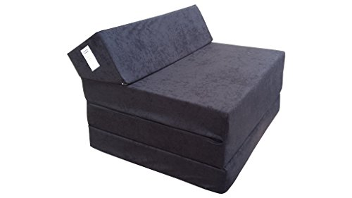 fold-out-guest-chair-z-bed-futon-sofa-for-adult-and-kids-folding-mattress-black
