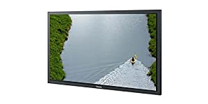 Téléviseur NeoPlasma Full HD Panasonic TH85PF12EK de 216 cm