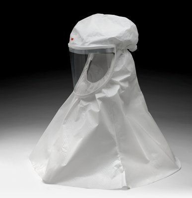 hood-versaflo-white-medium-large-20-per-case-by-mckesson