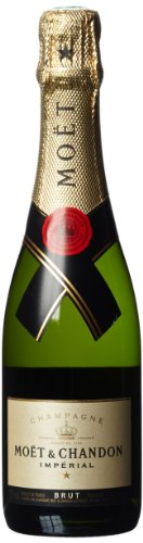 moet-chandon-brut-imperial-demi-1-x-0375-l