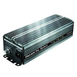 MAXIBRIGHT DIGILIGHT PRO SELECT 600w GROW LIGHT BALLAST/POWER PACK