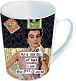 Matter of Fact Mug 89532