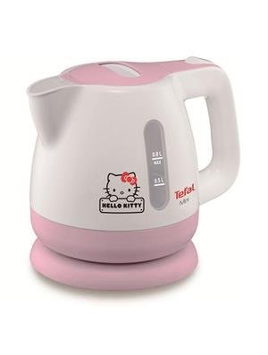 tefal-hello-kitty-electric-kettle-white-pink