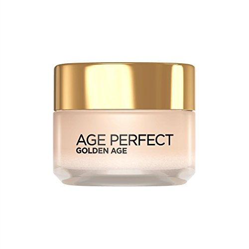 loreal-paris-age-perfect-golden-soin-rose-re-fortifiant-jour-50-ml