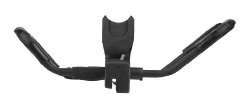 Jane Link-Fix Car Seat Adaptor - 1