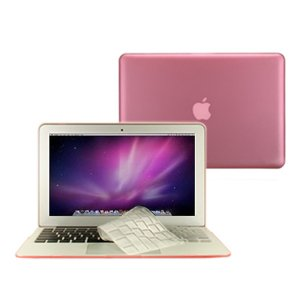 macbook air case 11-618261