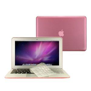 macbook air case 11-618261