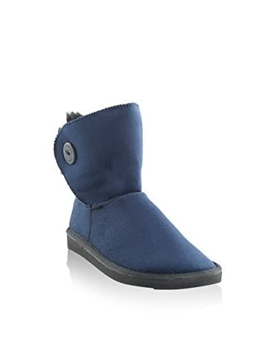 ANTARCTICA BOOTS Botas de invierno Single