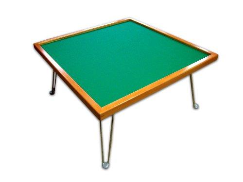 Mahjong Taku drawer without folding legs