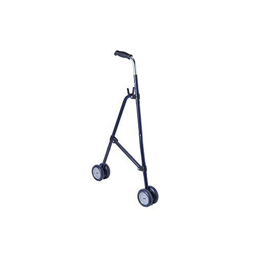 wheeled-support-for-bags