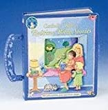 Catholic Baby's Bedtime Bible Stories (First Bible Collection)