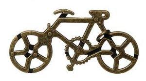 geduldspiel-metallknobelspiel-fahrrad