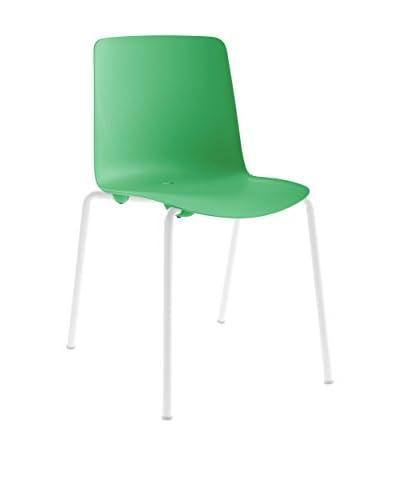 COLOS stoel set van 4 Vesper 1