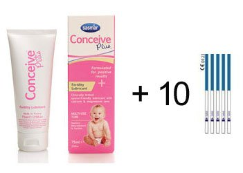 conceive-plus-fertility-lubricant-75ml-10-early-pregnancy-tests
