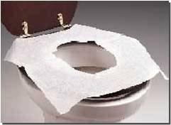 toilettensitzauflagen-1500-stuck-hochweiss