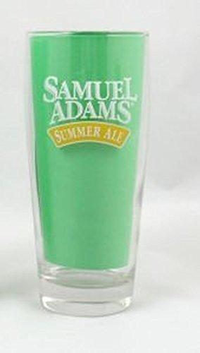 samuel-adams-summer-ale-16-oz-glass-by-sam-adams-beers