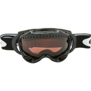 oakley halo goggles  oakley unisex-adult