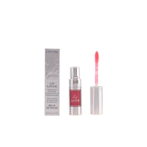 Lancome Lip Lover Gloss 356 Belle De Rouge
