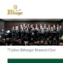 75-jahre-bitburger-brauerei-chor