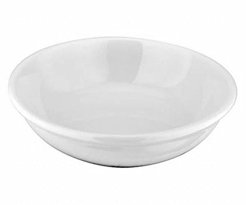Judge White Porcelain Mini Sauce / Dipping / Spice Dishes (Mini Sauce Dish compare prices)