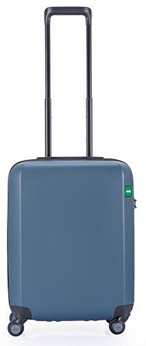 lojel-rando-expandable-22-carry-on-spinner