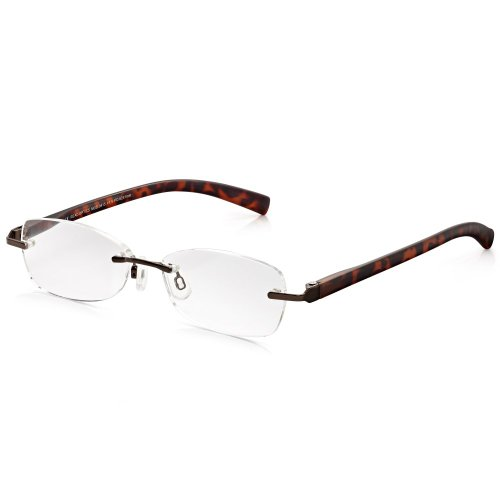 read-optics-reading-glasses-for-women-chic-combo-brown-tortoiseshell-oval-rimless-15