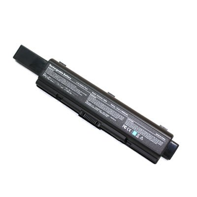 DigiEspow New Replacement Laptop Battery for TOSHIBA Satellite Pro L300D-EZ1006V L350-16N L350-16P L350-181 L450 series L450-13L L450-13M L450-13P L450-13Q L450-13R L450-179 L450-17K L450-17L L450-17P L450-17Q L450-17R L450-EZ1510 L450-EZ1522 L450-EZ1541
