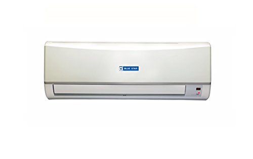 Blue Star 3CNHW12CAFU 1 Ton 3 Star Split Air Conditioner Image